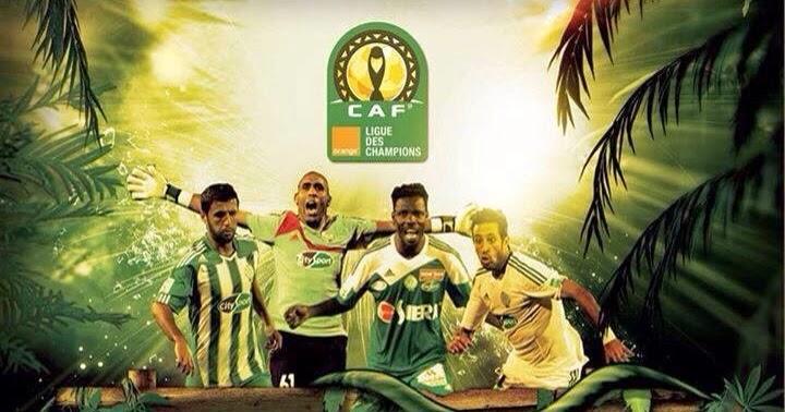 Rca raja vs diables noirs live en direct maroc vs egypte - Coupe d afrique en direct sur internet ...