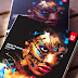 ADOBE PHOTOSHOP CS6 EXTENDED 13.0.1 HIGH COMPRESSED PORTABLE
