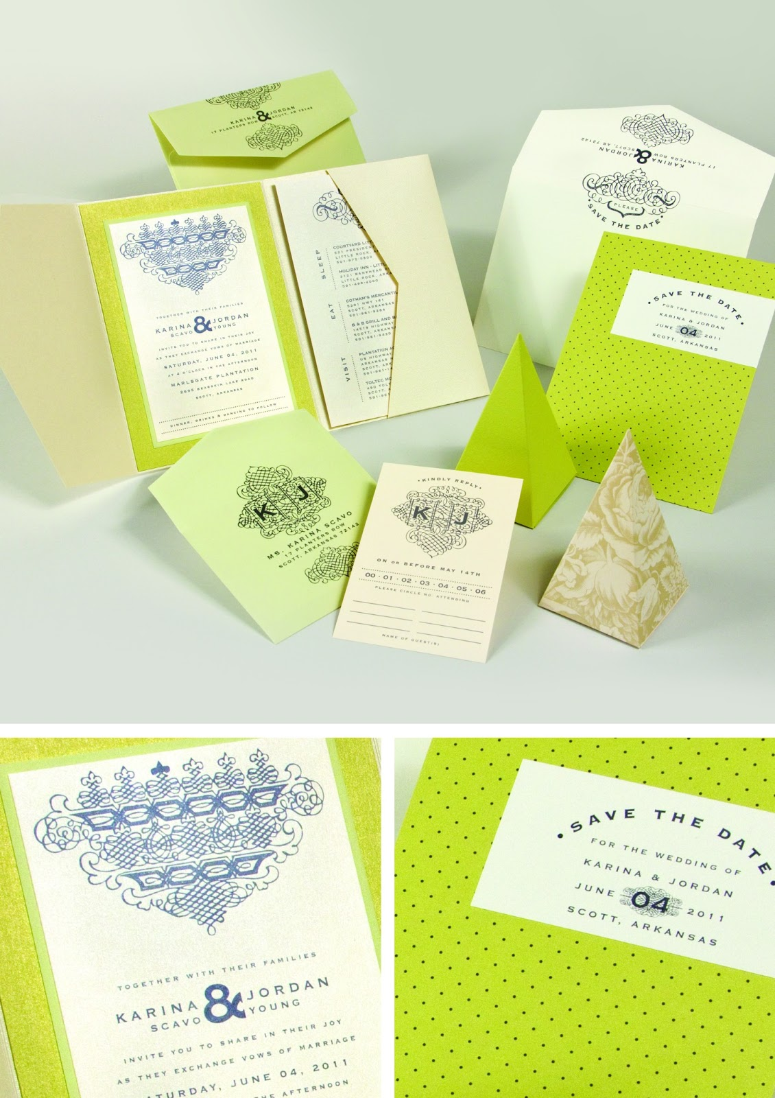 Envelopments Wedding InvitationsDestination Weddings   Envelopments Wedding Invitations. Envelopments Wedding Invitations. Home Design Ideas