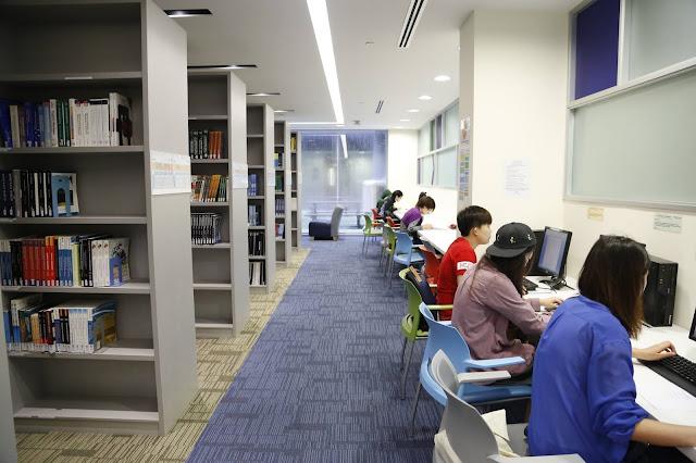 Sự khác biệt giữa giáo dục Singapore và Việt Nam