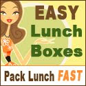 Easylunchboxes