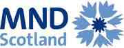 MND SCOTLAND