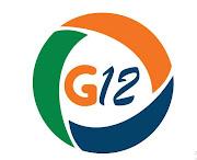 Rádio G12