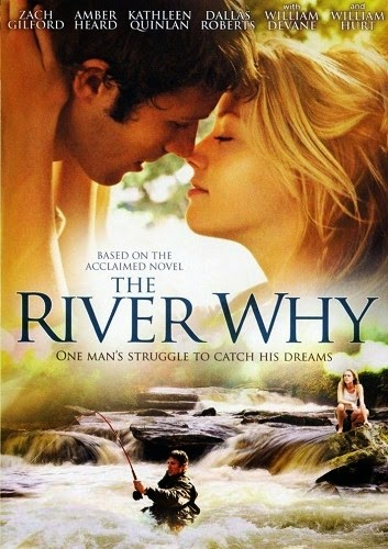 The River Why 2010 tainies online oipeirates