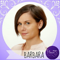 http://barbara-scrapki.blogspot.com/