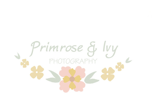 Primrose & Ivy Photography