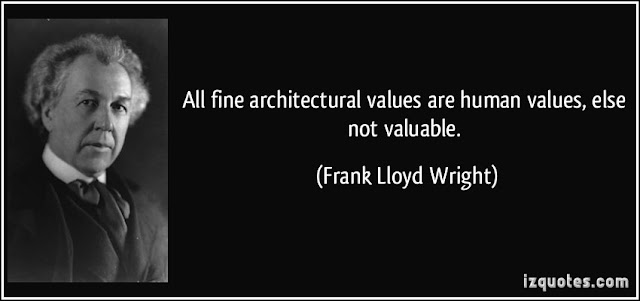 Architecture Quote Frank Lloyd Wright2
