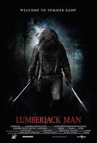 Lumberjack Man<br><span class='font12 dBlock'><i>(Lumberjack Man)</i></span>