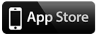 descargar movistar mistura en App store