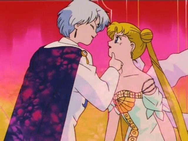 sailor moon capitulo 200 latino dating
