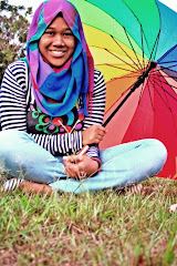 new of aziatul nazleen . sweet gal , always insomnia