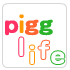pigg life