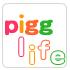 pigg life