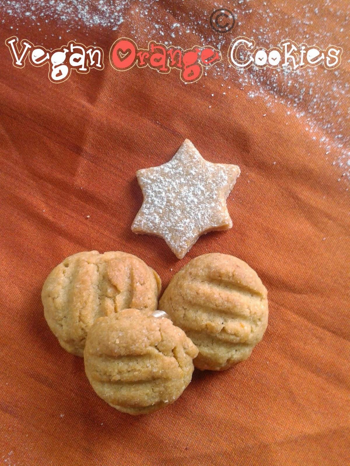 orange-juice-biscuits