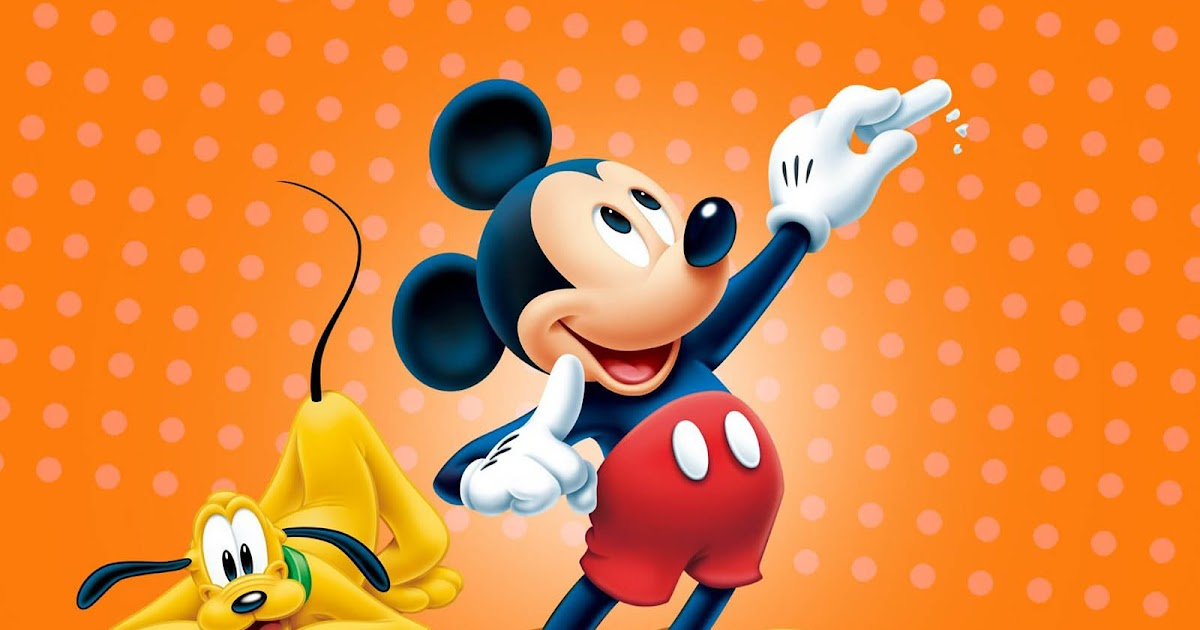 wallpapers mickey mouse wallpapers. Black Bedroom Furniture Sets. Home Design Ideas