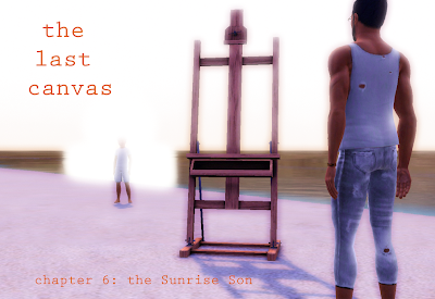 http://thelastcanvas.blogspot.com.br/2013/08/chapter-six.html