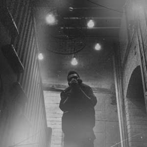 The Weeknd - Rolling Stone Lyrics | Letras | Lirik | Tekst | Text | Testo | Paroles - Source: mp3junkyard.blogspot.com
