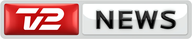 The Branding Source: New logo: TV 2 News