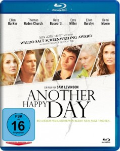Another Happy Day (2011) BRRip 800MB MKV