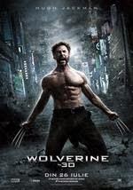 The Wolverine – Wolverine online gratis 2013 hd