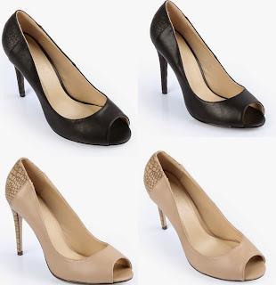 http://www.ebay.fr/itm/escarpins-mats-femme-noir-beige-ouvert-devant-open-toe-sexy-36-37-38-39-40-41-/301578055080?ssPageName=STRK:MESE:IT