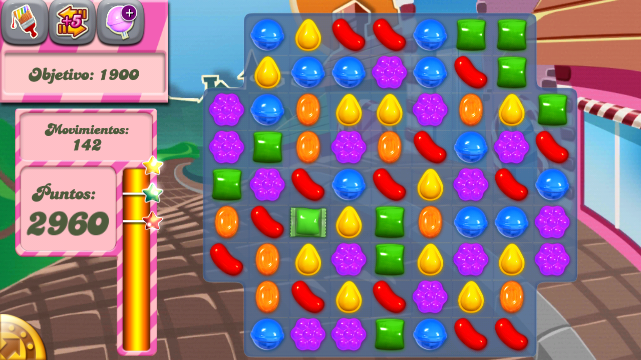 Candy crush saga coloring pages Coloring book uptodown