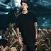 #VMAs | Performance de 'Where Are Ü Now' e 'What Do You Mean?' do Justin Bieber