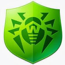 Dr. Web Antivirus Light
