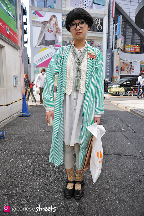 http://tokyofashion.com/, japanese street fashion, cute japanese fashion