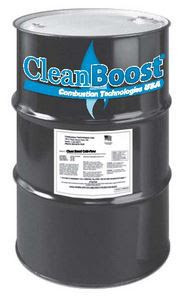 CleanBoost Gold at Restore Solutions 214-316-2453 to order