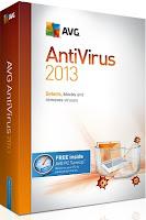avg antivirus 1013 free download