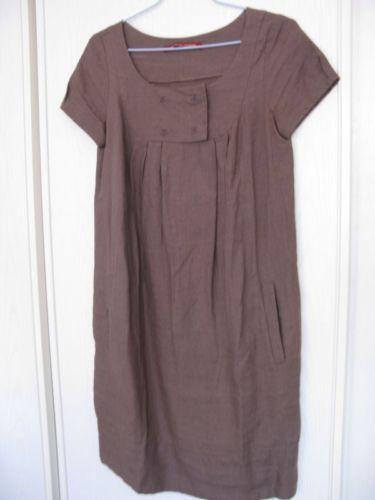 Le vide dressing de la parisienne robe comptoir des - Vide dressing comptoir des cotonniers ...
