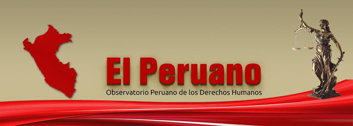 Hablemos del Peru