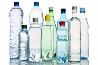 Mengetahui Apa Itu Minuman Isotonik dan Dampak Bagi Kesehatan