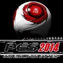 pes 2014 game