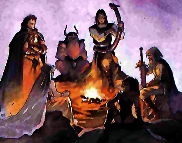 final fantasy mystic quest guide