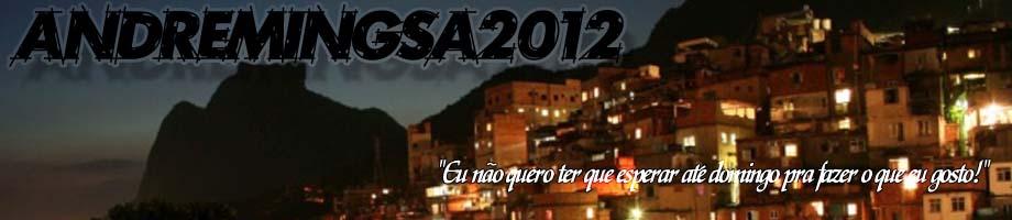 Andremingsa2012