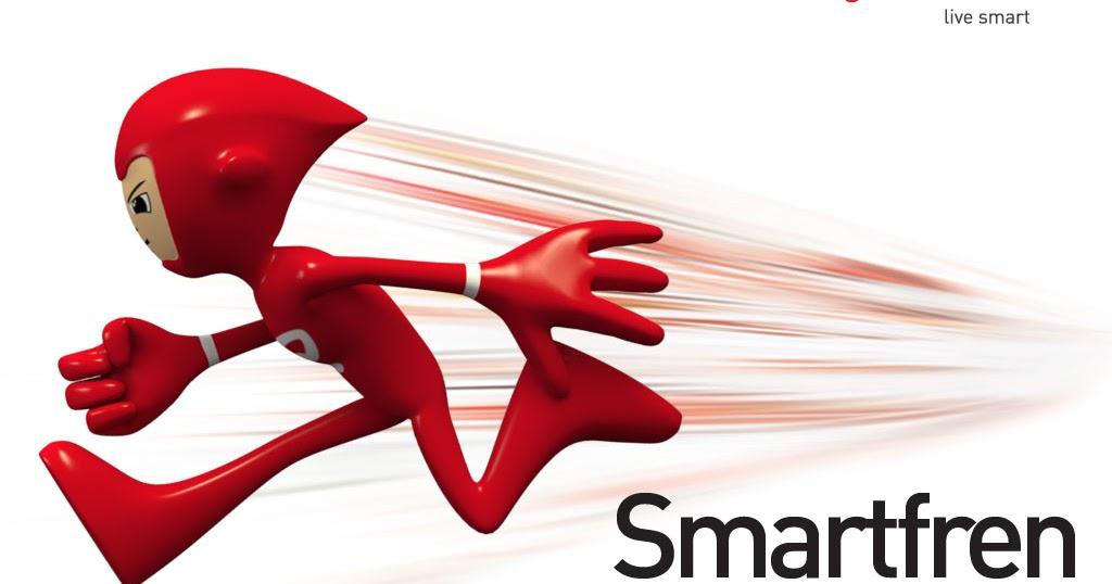 Setting Internet Modem Smartfren Tips Trik Setting Internet | Share ...