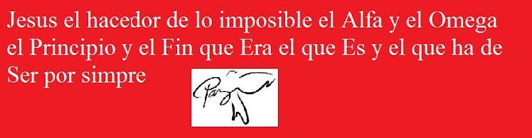 El Hacedor de lo Imposible