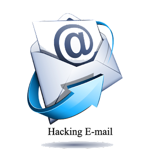 how to create email account in computer