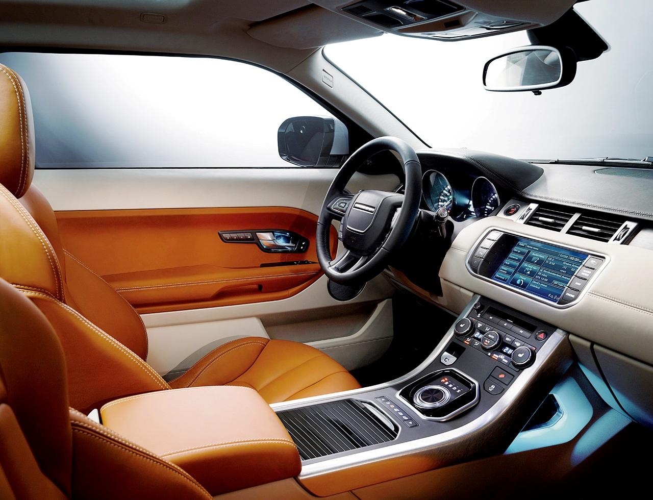 http://4.bp.blogspot.com/-ocyVh1AwFFg/TnNWPdGhOyI/AAAAAAAAEd4/B8io6gUFIag/s1600/2012-Range-Rover-Evoque-Victoria-Beckham-Edition%2B%25252816%252529.jpg