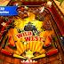 Pinball Fantasy HD v1.0.9 (Apk + Data | Zippyshare)