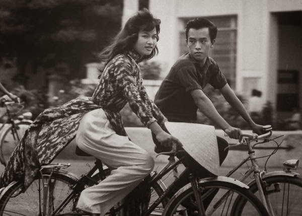 Mỹ phẩm của phụ nữ Việt ngày xưa ảnh 2's+(4).jpg