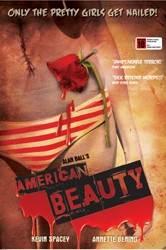 ver y descargar peliculas online en hd sin corte American Beauty (1999)