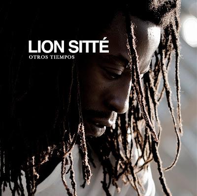 lion sitte, otros tiempo, lion sitte green love