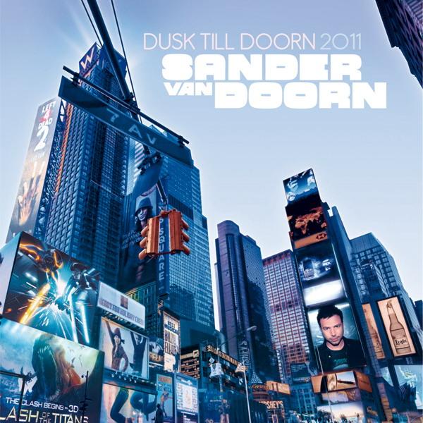 Dusk_Till_Doorn