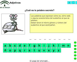 http://www.polavide.es/rec_polavide0708/edilim/adjetivos/Adjetivos.html