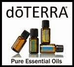 Learn More About doTerra