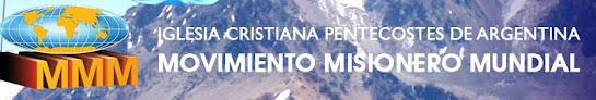 MMM Argentina