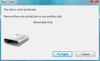 http://techwarlock.blogspot.in/2012/07/remove-write-protection-on-pendrive-or.html